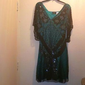 Ashro elegant dress